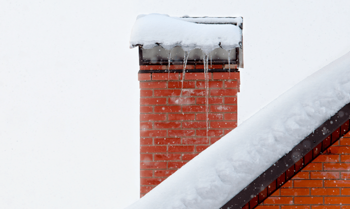 6 Common Causes And Solutions For A Leaking Chimney