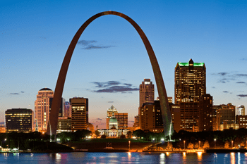 St Louis Roofing Company