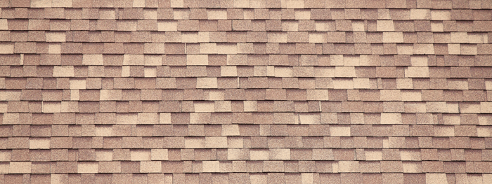how to decide on the best roofing shingles for your home - Best Roof Shingles