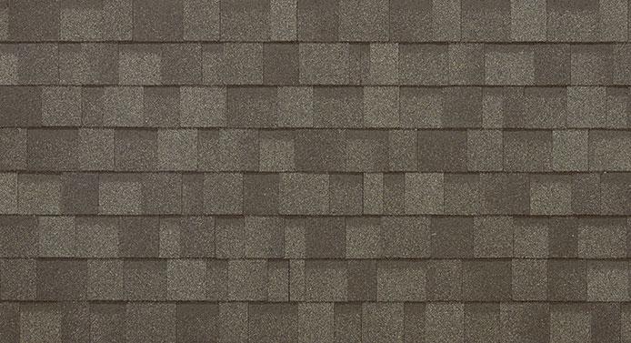 iko cambridge weatherwood shingles - Best Roof Shingles