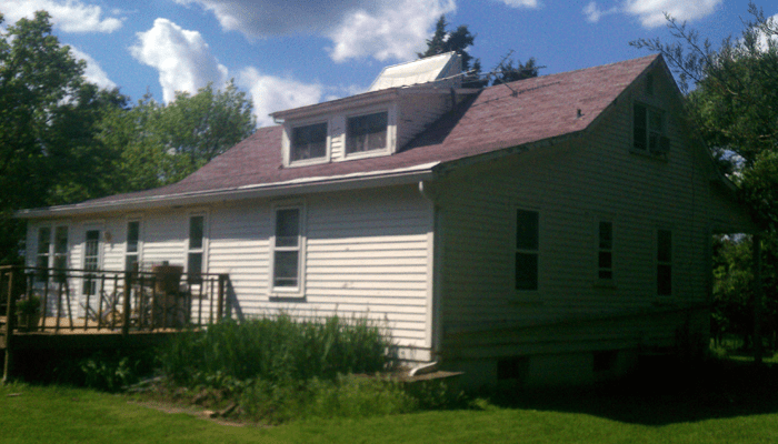 3-tab-shingle-roof
