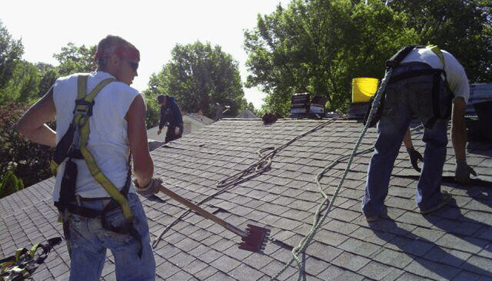 architectural-roofing-job-4