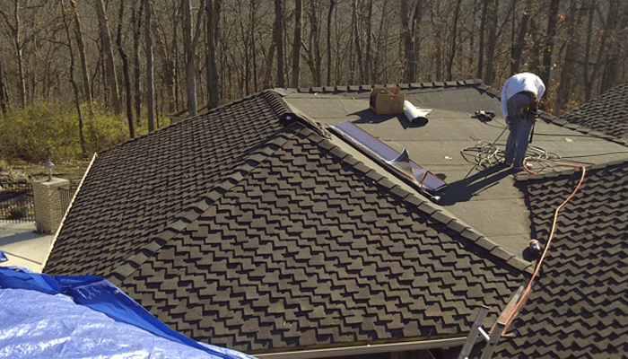 architectural-roofing-job-5