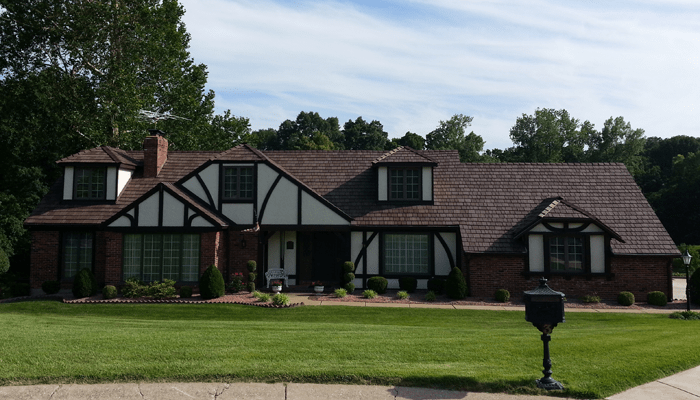 Crane Roofing | Roofing, Siding & Windows Portfolio