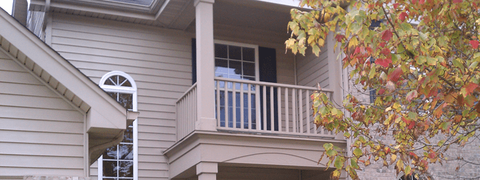 6 Things to look for with a New Siding Estimate Include