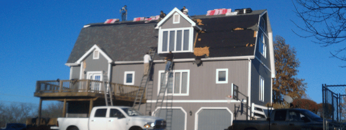 12 Things You Should Know Before Replacing Roofs