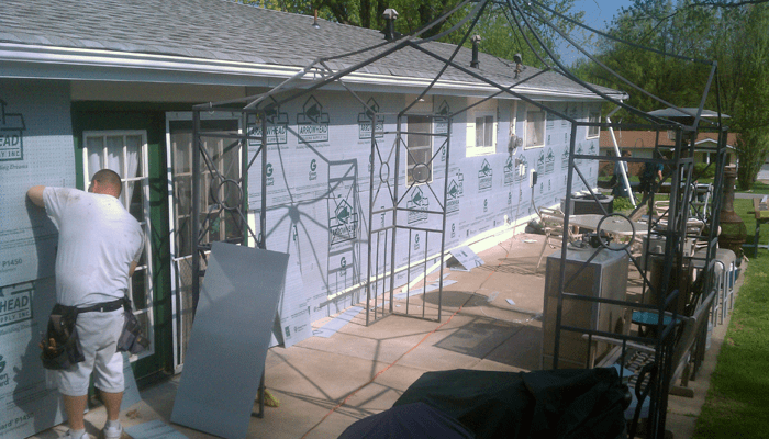 siding-installation-2