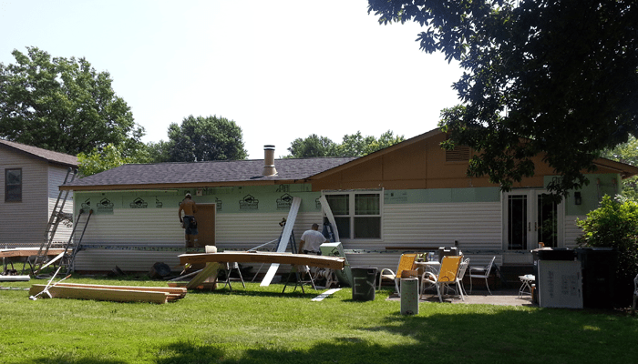 siding-installation-3