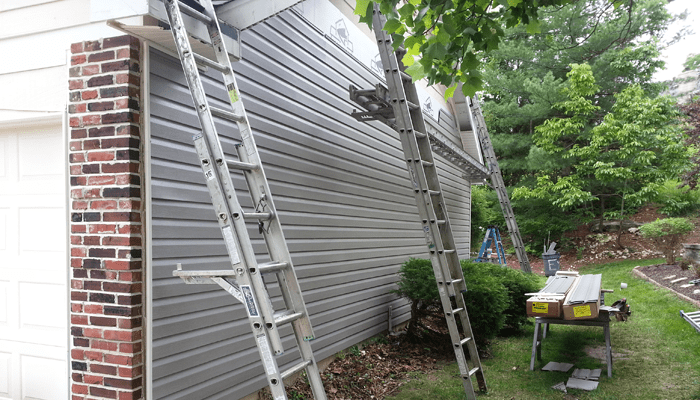 siding-installation-4
