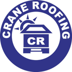 Crane Roofing Co.