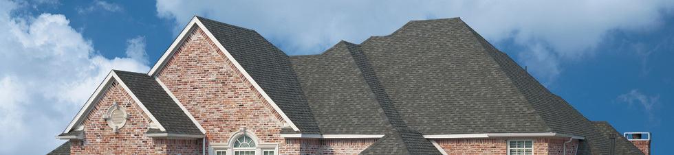St Louis Roofing Contractor Crane Roofing
