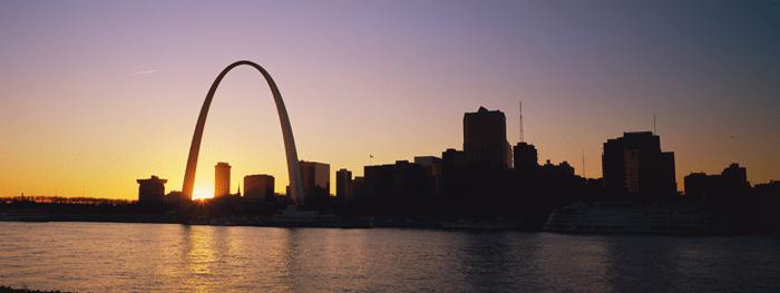 St. Louis Roofing Contractors