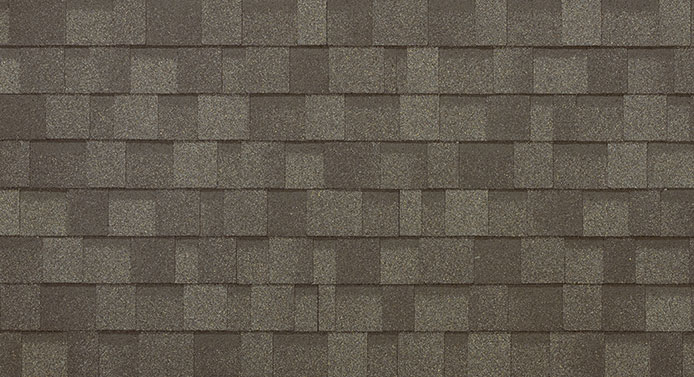How To Decide On The Best Roofing Shingles For Your Home
