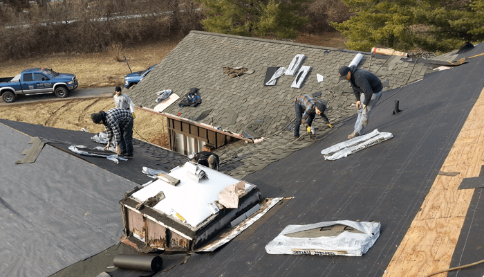 architectural-roofing-job-3